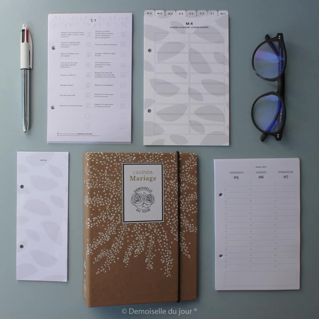 Organiser son mariage : conseils et astuces
