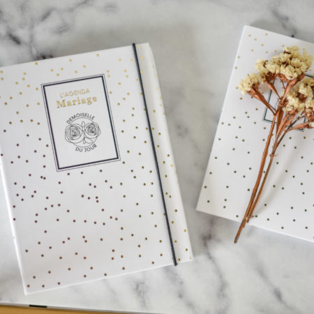 Planning d'organisation pour mariage : 3 conseils pour une journée au top